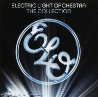 Cover Electric Light Orchestra - The Collection [2009]